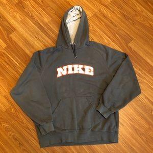 [Nike] Hoodie Sweatshirt